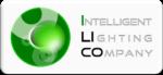 ILICO – Bureau d'études en éclairage intelligent
